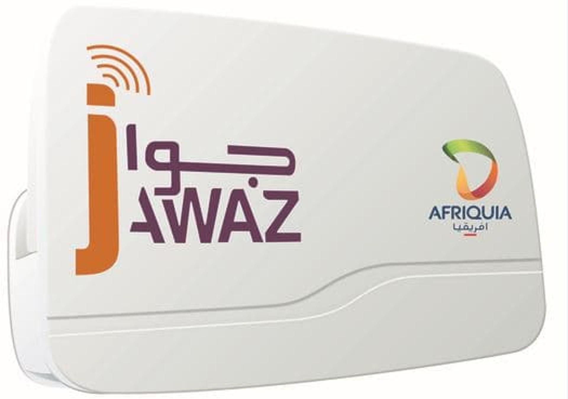 DKV Afriquia